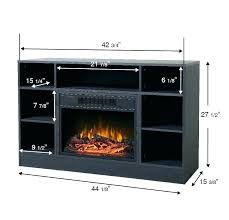 tv stands with electric fireplace tv stand with electric fireplace canadian tire