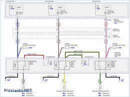 2003 ford f350 wiring diagram for expedition the 2006 adorable 2003 ford f350 door wiring diagram at 2003 Ford F350 Wiring Diagram