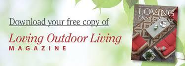 Best 25 Indoor Outdoor Ideas On Pinterest  Indoor Outdoor Living Loving Outdoor Living Magazine
