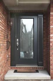 decoration ideas aluminium glass entry doors google search study room also decoration ideas great images