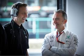 paddy lowe wins and counting motor sport magazine nico rosberg s victory at spa francorchamps in marked the 150th win of paddy lowe s formula 1 career
