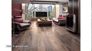 shaw engineered hardwood floors engineered hardwood flooring types of engineered hardwood flooring