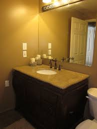 lighting for basements. Basement Bathroom Lighting For Basements S