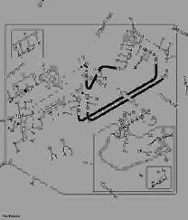5400 john deere wiring diagram wiring images 5400 power steering system diagrams wiring diagram 6059 john deere