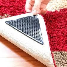 thick rug pad rug pads best rug pad felt rug pad 5 x 8 carpet pad