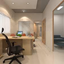 small office interior design photos. Small Office Cabin Interior Design Ideas Photos