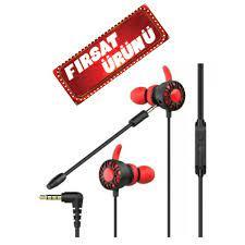 Pubg Ps Oyuncu Kulaklığı Stereo Hd Ve 3d Ses Mikrofon Özellikli Fiyatları  ve Özellikleri