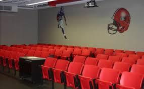 Missouri State University Football Stadium Seating Chart Southeast Missouri State University Simultaneous Athletic