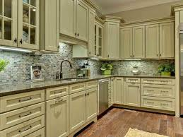top incredible stunning ideas for gold seeded glass cabinet doors u light granite com white cabinets