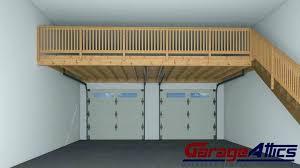 garage storage ideas diy garage loft storage ideas garage loft storage ideas garage storage loft ideas