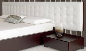 top bedroom furniture manufacturers. Bed Furniture Manufacturer Kolkata Top Bedroom Manufacturers