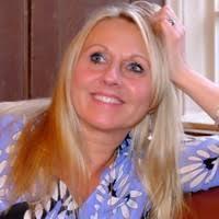 "10 ""Allison Pilgrim"" profiles | LinkedIn"