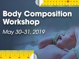 Body Composition Measurements From Birth Through 5 Years