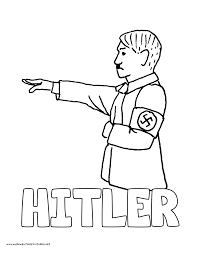 History Coloring Pages Volume 4 Mystery Of History 4 Color