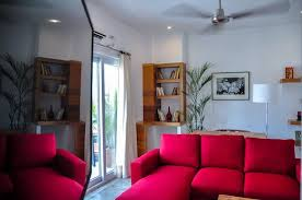 home element hotel living room. element restaurant boutique hotel living room iof penthouse suite vip home