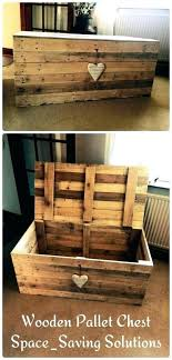 diy wooden toy box with lid best wooden toy boxes ideas on toy box wood storage