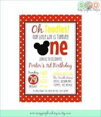 1st birthday invitation card in marathi awesome first birthday