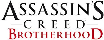 Datei:Assassin's Creed Brotherhood logo.svg – Wikipedia