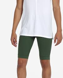 nike yoga dri fit men s infinalon