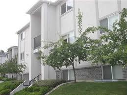 Beautiful Oakridge Student Housing