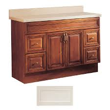 Cabinet Shop Names Cool Lowes Bathroom Cabinets Ideas Feats Black Marble Vanity Top