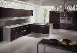 The Modern Kitchen Design Ideas 2015 Modern Kitchens Designs 2015