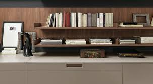 Rustic Charm Furniture