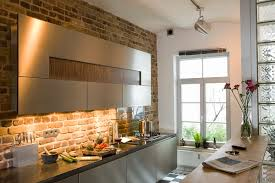 Kitchen Remodelling Costs Work Out For Home
