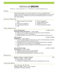 19 New Information Security Analyst Resume Igreba Com