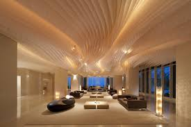 Decorations:Modern Lobby Design For Your Beautiful Hotel Idea Modern And  Futuristic Hotel Lobby Interior