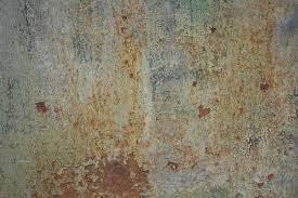 metal wall texture. Green Metal, Old Rusty Free Stock Texture Metal Wall X
