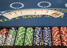 Gambling is rampant in Thailand despite ban | ASEAN Today