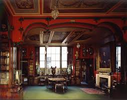 library dining room of the sir john soane museum martin charles sir john soane museum