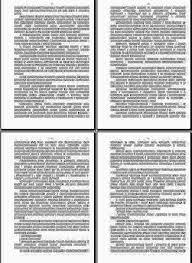 Диплом Пути повышения конкурентоспособности продукции ОАО   Диплом Пути повышения конкурентоспособности продукции ОАО Керамин фото 5