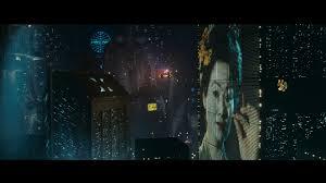 movies that everyone should see blade runner fogs movie reviews 20110821 065708 jpg