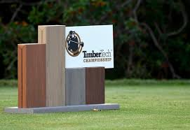 pga tour chions official home of