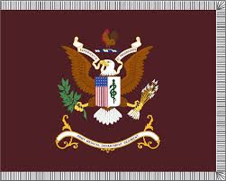 Army Medical Department United States Wikipedia