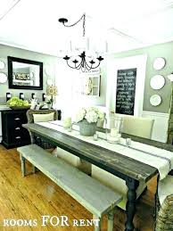 dining table centerpiece ideas room tables decorations adorable best for decorating round t