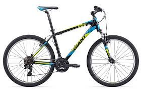 boulder 2017 giant bicycles new zealand