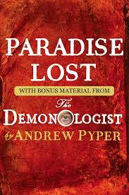 paradise lost essay paradise lost ebook by john milton official  paradise lost ebook by john milton official publisher page paradise lost 9781476728353 hr