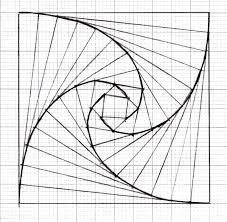 Draw On Graph Paper On Computer Magdalene Project Org