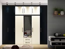 wardrobe 8 feet. httpstaticcapriyocomcpm0007183_pdp1460982408_miraristraight mirari straight wardrobe 8 feet f