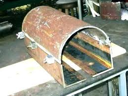 heavy duty mailbox. Perfect Duty Heavy Duty Mailbox Indestructible Locking Insert Steel Defender Marvelous  Mailboxes Above A He And Heavy Duty Mailbox