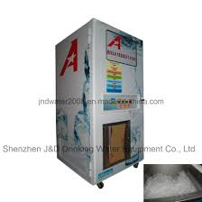 Everest Ice Vending Machine Inspiration Ice Vending Machines Holaklonecco