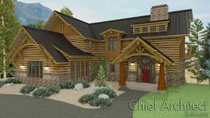 Small Picture 3d Exterior Design Software Home Designer Architectural House