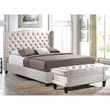 Sofa Bench With Storage Seat Bedroom Foot  Ottoman   T4