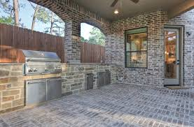 Small Picture How To Lay A Brick Patio Tips And Design Ideas