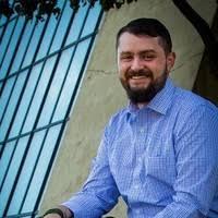 Dustin Daniels - Indianapolis, Indiana Area | Professional Profile |  LinkedIn