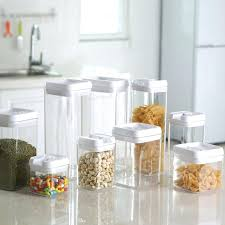 modern kitchen canisters storage canisters for kitchen fresh contemporary kitchen storage jars modern kitchen storage jars home modern kitchen canisters
