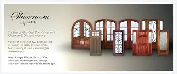direct beautiful front doors in wood fiberglass and steel hurricane door door wins most innovative door for its artisan premium fiberglass doors glass